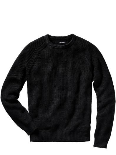 Clonakilty-Pullover