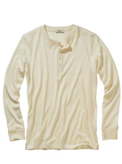 Klondike-Shirt