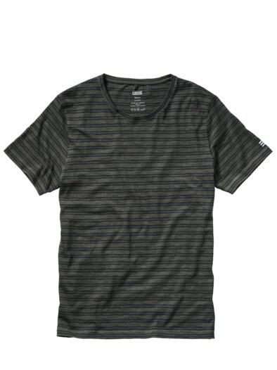T-Shirt Cinoel