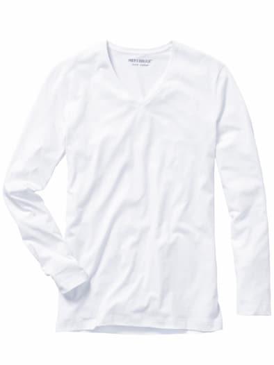 Pure-Shirt
