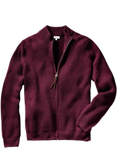 Aigle Turnstone-Jacket