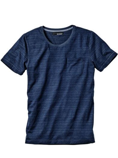 Fineliner-Shirt