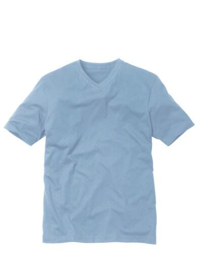 V-Concept-Shirt