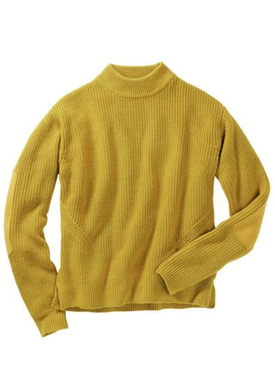 Mädels-Pullover Tilsin
