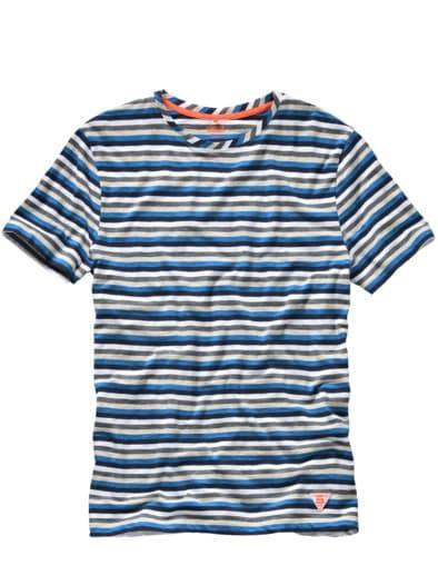 T-Shirt Cineo