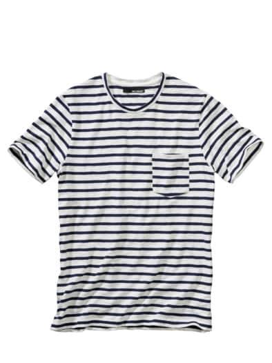 Jan Maat T-Shirt