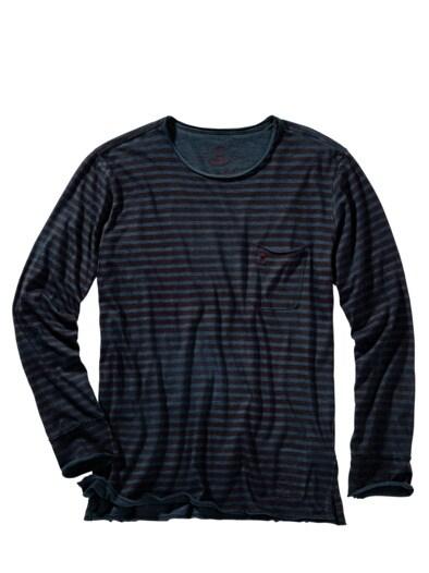 Shirt Ron