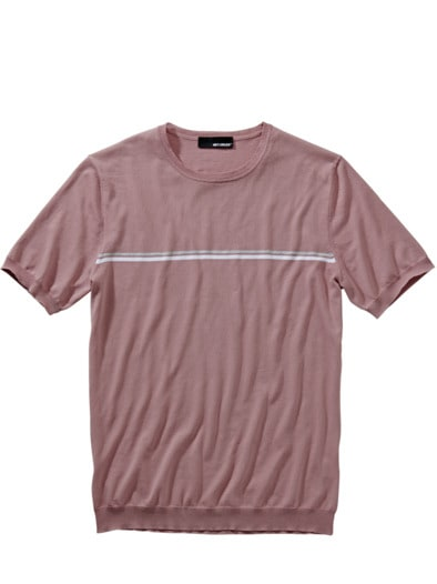 Premium-Shirt