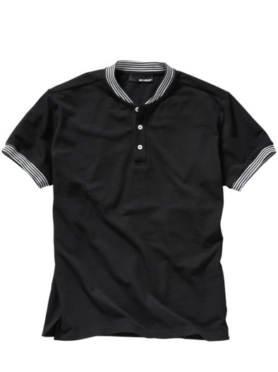 Anders-Polo