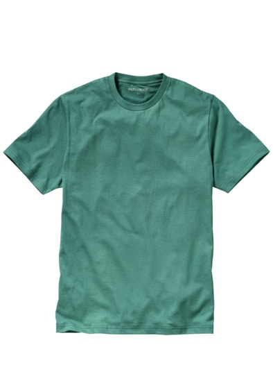 Benchmark-Color-Shirt