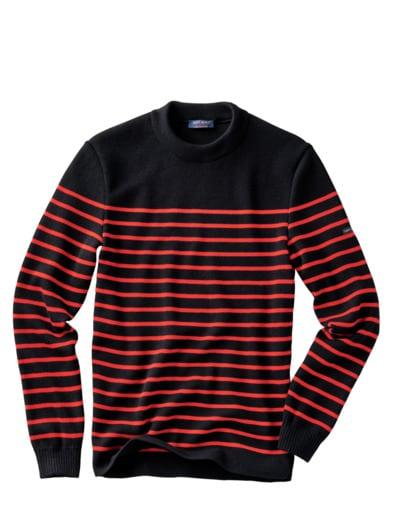 Bretagne-Shirt Hamelin