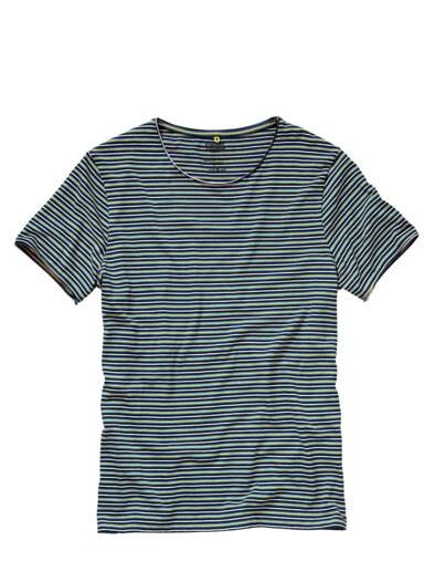 T-Shirt Cidarius