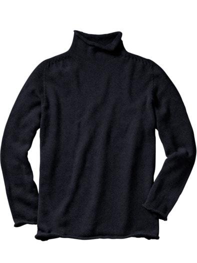 Innovationen-Pullover
