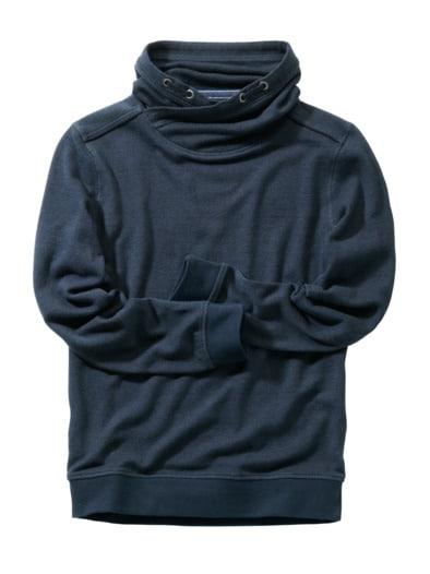 Masel-tov-Pullover