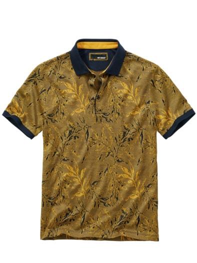 Polo-Shirt Hades