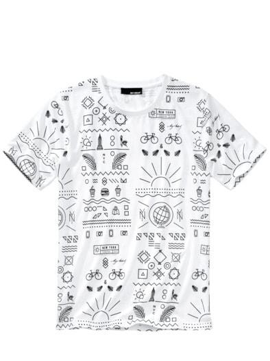 Big-Apple-Shirt