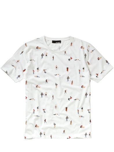 People-Shirt