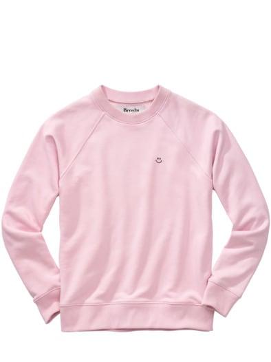 Smile Sweater