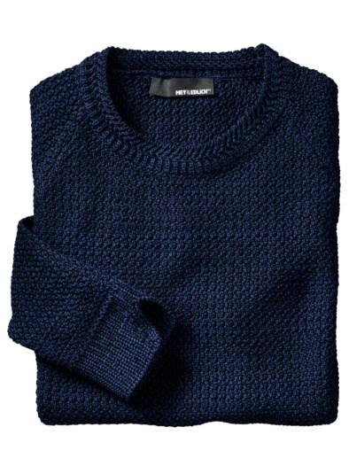 Schabernack-Sweater