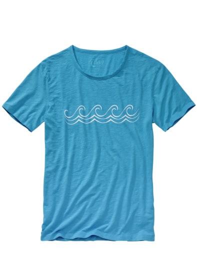 Surf-Shirt