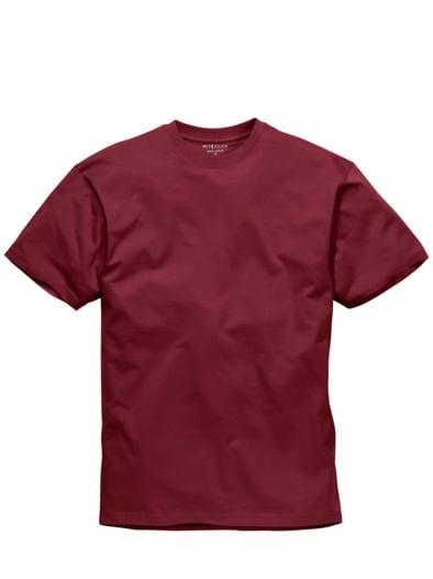 Benchmark-Color-Shirt