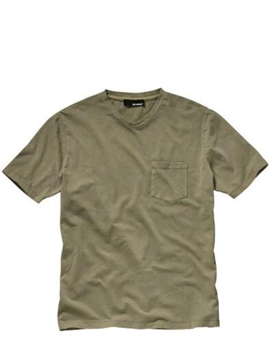 Hofbegrünung-Shirt