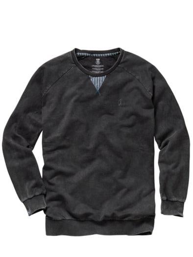 Sweatshirt Zollern