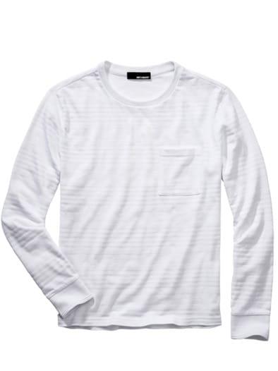 Elementar-Shirt