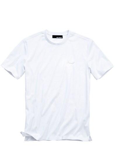 Start Up Shirt