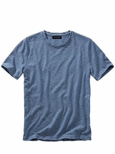 Denim Lovers T-Shirt