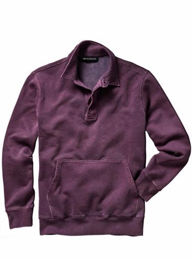 Unsterbliches Sweatshirt