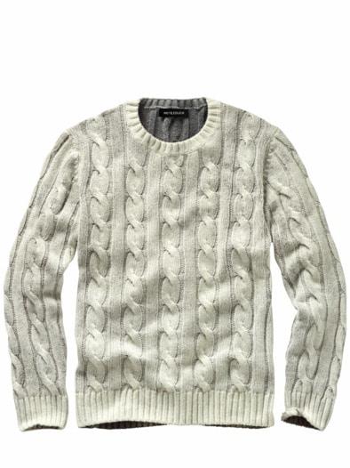 Like-a-sprayer-Pullover