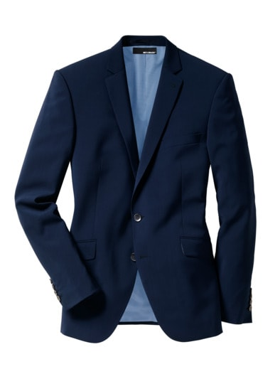 Dynamic Suit-Sakko