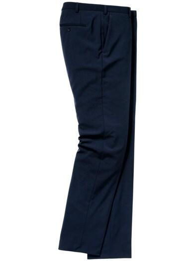 Dynamic Suit-Hose