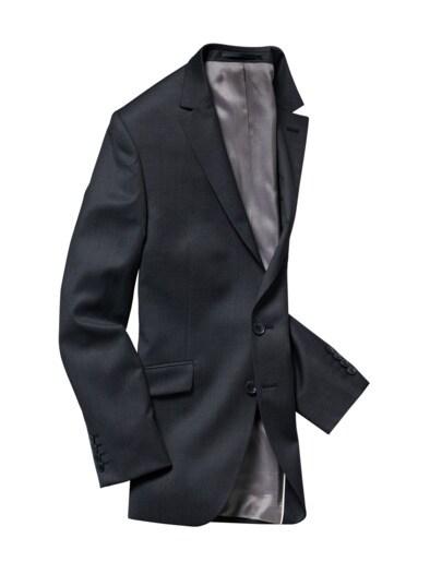 Gentleman-Sakko