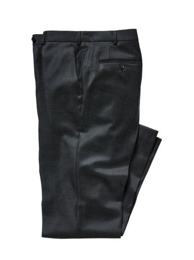 Hose Pinpoint-Anzug