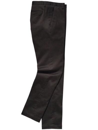 Anzug-ohne-Sakko Hose Civiz
