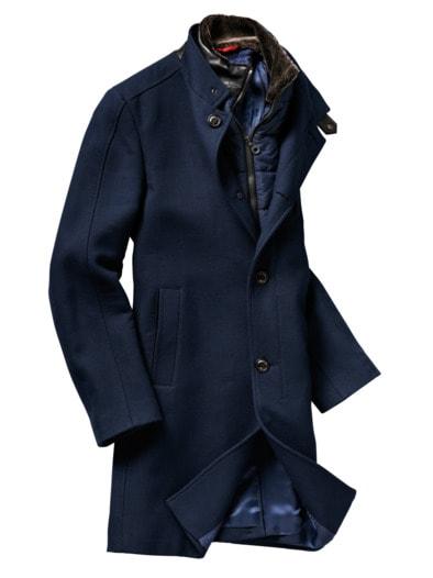 Mantel Ciarsenal