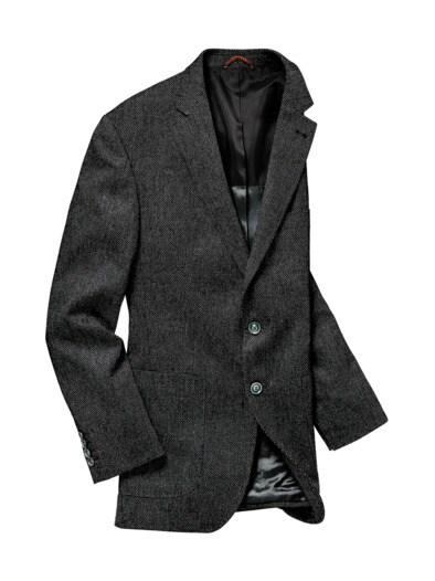Easy-Wear-Sakko
