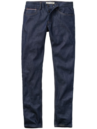 Candiani-Jeans