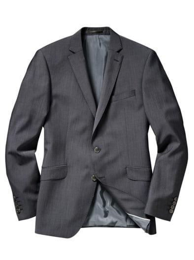 Dynamic-Suit Sakko