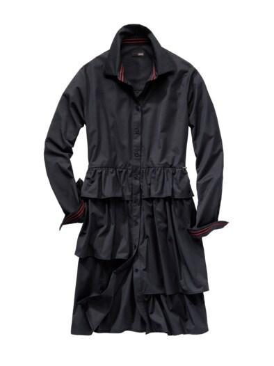 Kleid Ciinside