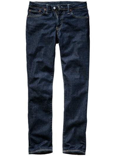 f28ff1a839ad72 200%-Jeans