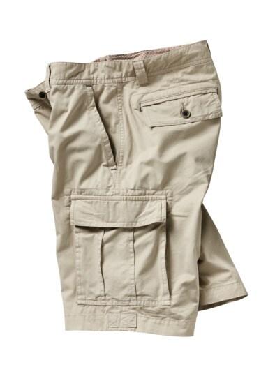 Norm-Cargo-Shorts