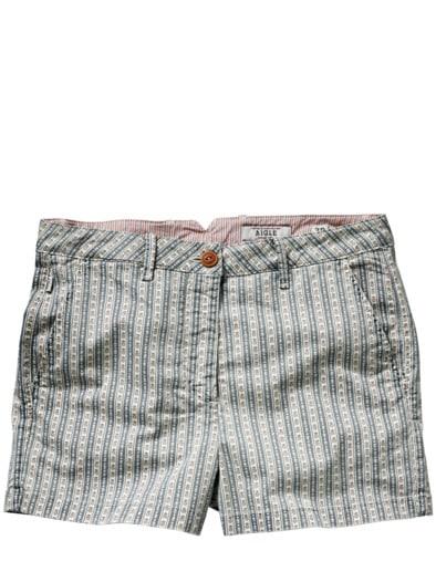 Retro Shorts für SIE