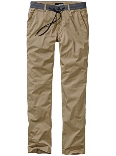 Summer Pants deluxe