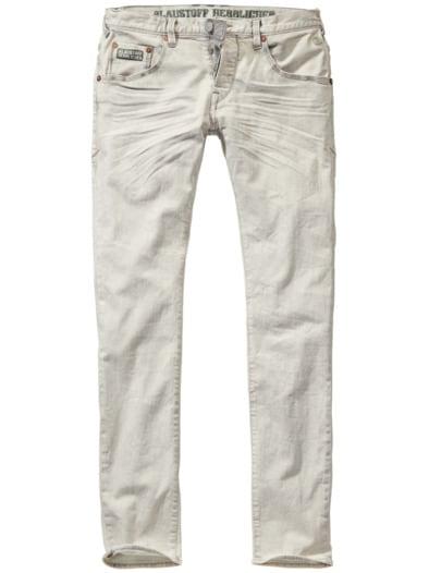 Unclean-Jeans