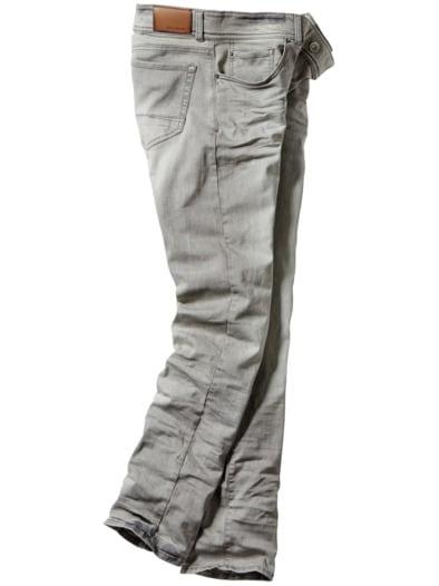 Grays Anatomy Jeans