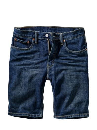 Levis Shorts 502 Halen