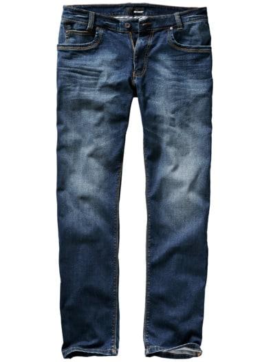 a.p.a.p.-Jeans
